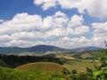 Thompson Valley, Virginia