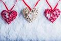 Three Beautiful Romantic Vinta...