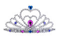 Royalty Free Stock Photography Tiara