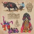 Tibet. Travel - Pictures Of Li...