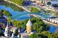 Tibilisi, Georgia