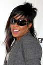Tichina Arnold Royalty Free Stock Photography
