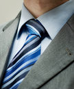 Tie Royalty Free Stock Photo