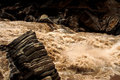 Tiger Leaping Gorge Stock Photo