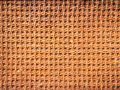 Tight wicker pattern a texture or background of a Stock Photos