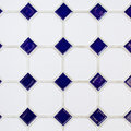 Tile Royalty Free Stock Photo