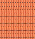Tile roof of house home Royalty Free Stock Image