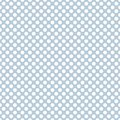 Tile Vector Pattern With White...