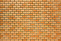 Tile wall Stock Photography