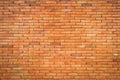 Tile Wall High Resolution Real...