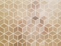 Tile wall Royalty Free Stock Photo