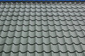 Tileable Roof Royalty Free Stock Photo