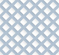 Tileable stylish background design with blue and white colors Stock Photography