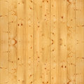 Tileable wood texture Royalty Free Stock Photo