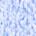 Tiles background Royalty Free Stock Images
