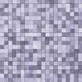 Tiles background in gray see my other works portfolio Stock Images