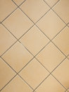 Tiles background wall or floor Royalty Free Stock Image