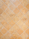 Tiles background wall or floor Stock Images
