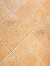 Tiles background wall or floor Royalty Free Stock Photography