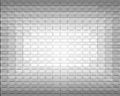 Tiles. Vector Illustration.