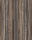 Tiling Stick Texture Royalty Free Stock Photography