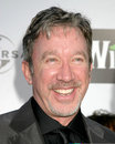 Tim Allen Royalty Free Stock Images