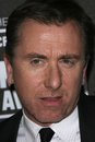 Tim Roth Royalty Free Stock Photo
