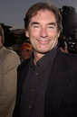 Timothy Dalton Royalty Free Stock Photos