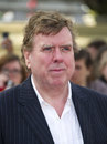 Timothy Spall Royalty Free Stock Photo