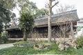 Tingqiuxuan (hear Autumn Pavil...