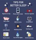 Mejor dormir plano icono