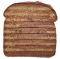 Toasted Sandwich Stock Photos