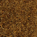 Tobacco Texture Background Stock Photos