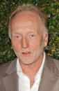 Tobin Bell Royalty Free Stock Photography