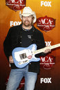 Toby Keith Stock Images