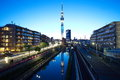 Tokyo sky tree is the world s tallest free standing broadcasting tower it was finally decided on m Royalty Free Stock Photos