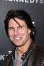 Tom cruise kennedy Photos stock