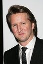 Tom hooper at the nd annual producers guild awards beverly hills ca Stock Images
