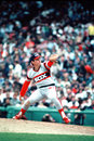 Tom Seaver Images libres de droits
