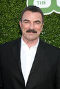 Tom Selleck Photo stock