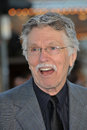 Tom Skerritt Royalty Free Stock Image