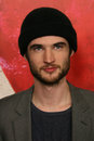 Tom sturridge Photos libres de droits