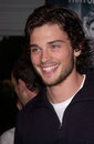 Tom welling Fotografia Royalty Free
