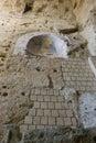 Tomb Of Virgil