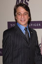 Tony danza actor at the th annual race to erase ms gala themed rock royalty to erase ms at the century plaza hotel april beverly Stock Image