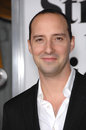 Tony Hale Stock Photos