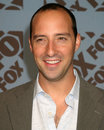 Tony Hale Royalty Free Stock Photography