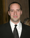 Tony hale ace eddie awards beverly hilton hotel beverly hills ca february Stock Image