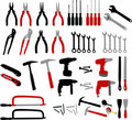 Tools -  Royalty Free Stock Photo