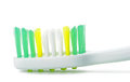 Tooth brush Stock Photos